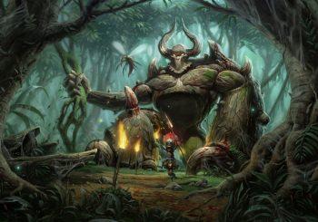 Blizzard job listing teases a new Diablo game